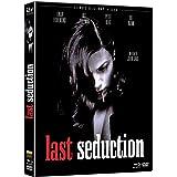 Last Seduction [Combo Blu-Ray + DVD]