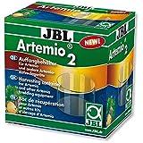 Auffangbehälter 2 für Artemio Set