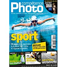 Compétence Photo n° 16 - Sport