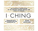 I Ching: The Essential Translation of the...