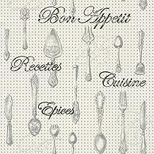 Amazon.it: carta da parati cucina