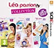 Lea Passion Collection