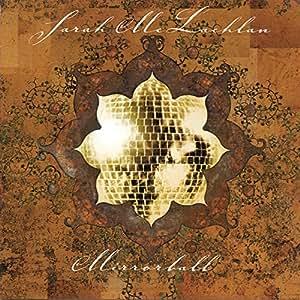 Mirrorball (Live)