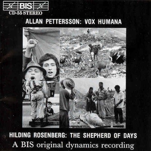 pettersson-vox-humana
