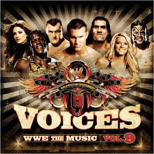 wwe-the-music-9-by-various-artists-2009-05-04