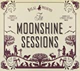 """Afficher """"The Moonshine sessions"""""""