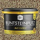 Buntsteinputz creme/nude 20kg
