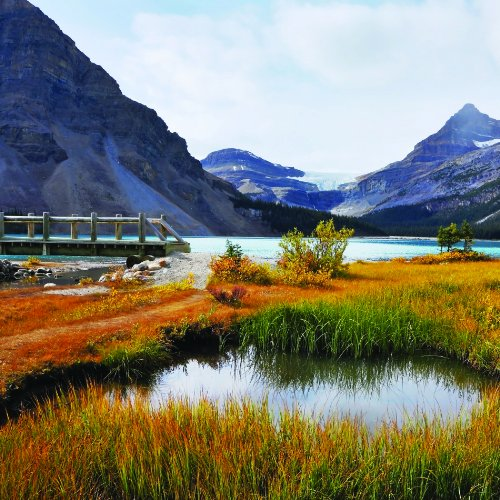 Most Scenic Drives in America: 120 spectacular road trips (Readers Digest)