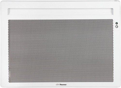 Thermor - Panneau rayonnant amadeus evolution horizontal 2000 watts blanc 443271