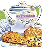 Totally Teatime Cookbook (Totally Cookbooks) (English Edition)