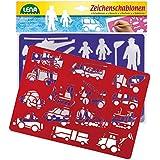 Simm Spielwaren - Libro para colorear (65773)