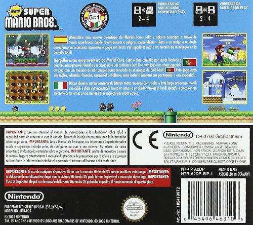 Imagen 1 de Nintendo 1824149
