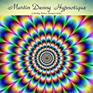 Hypnotique (Analog Source Remaster 2018)