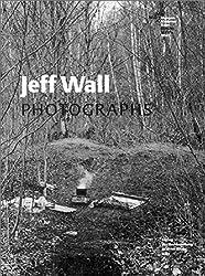 Jeff Wall. Photographs: Deutsche Ausgabe. Ausstellung/ Exhibition: MUMOK (Museum Moderner Kunst), Stiftung Ludwig, Wien 21. März - 1. Juni 2003