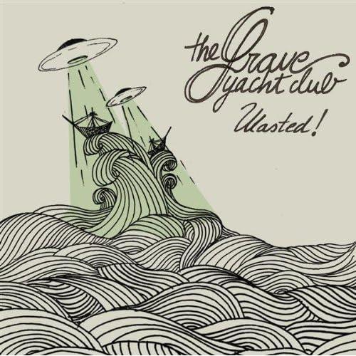 Shipwrecked von the grave yacht club bei amazon music