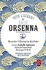 Vive l'océan ! par Orsenna