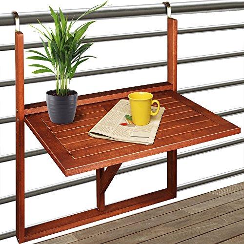 Balkontische Tische Im Vergleich Beste Tische De