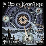 A Box Of Everything