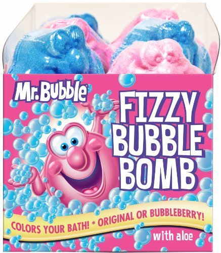 mr-bubble-fizzy-bubble-bath-bomb-tray-of-12-by-mr-bubble