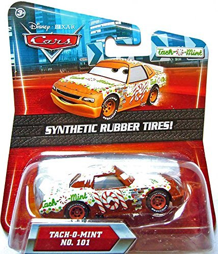 disney-pixar-cars-kmart-exclusive-synthetic-rubber-tyres-tach-o-mint-101