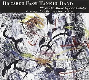 Riccardo Fassi In concerto