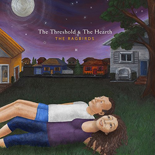 threshold-and-the-hearth