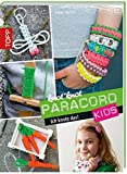 knot*knot Paracord Kids: Ich knote das!