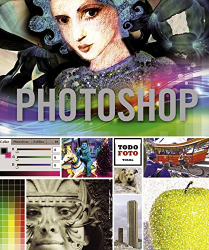 Photoshop (Todo foto)