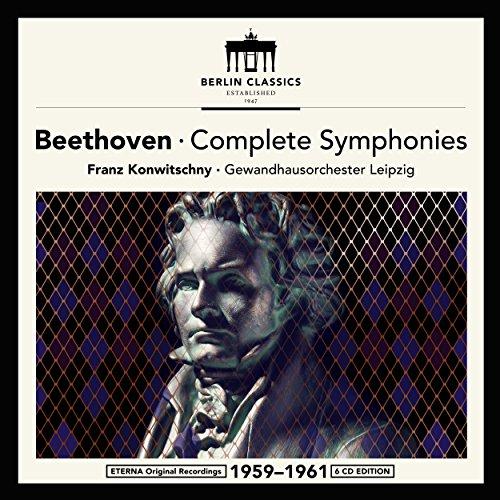 Symphony No. 2, Op. 36: I. Ada...