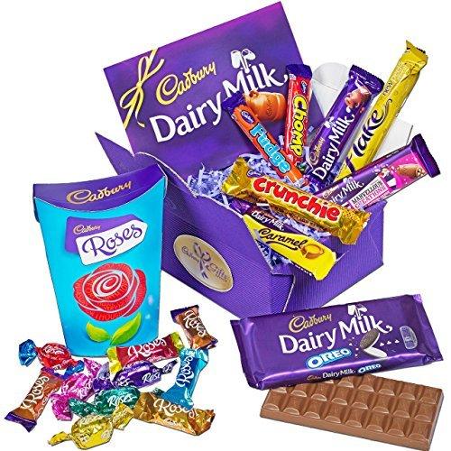 cadbury-roses-treasure-box