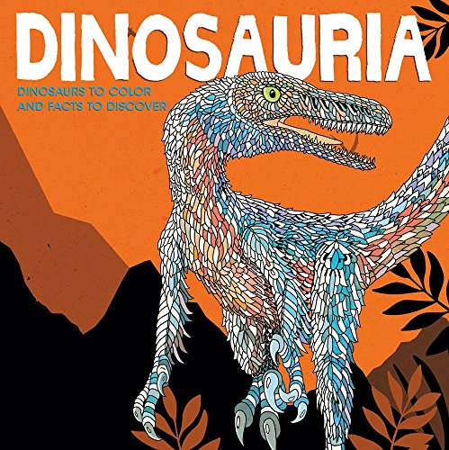 dinosauria-dinosaurs-to-color-and-facts-to-discover