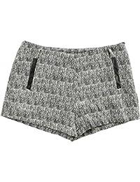 Lavand - Pantalón corto - para mujer