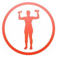 Exercices Quotidien Bras