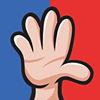 Show of Hands: Question Everything! Polls, Politics and More