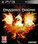 Dragon's Dogma [Importación fr...