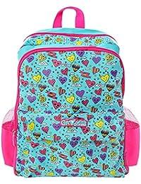 fbe205ba294 Backpack for Girls  Fun   Funky School Rucksack Bag for Kids. Great  Birthday Present