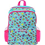 BACKPACK FOR KIDS: School Bag For Girls, Toddlers, Children & Kids. Great Birthday Gifts Present Idea For Girls Age 3 4 5 6 7 8 9 10.