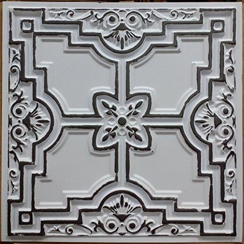 pl16-lata-sintetica-acabados-3d-blanco-negro-techo-azulejos-relieve-photosgraphie-fondo-decoracion-p