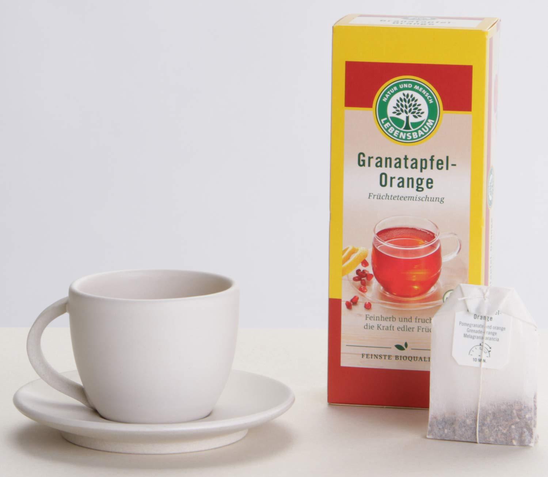 Lebensbaum-Frchtetee-Im-Teebeutel-Granatapfel-Orange-40-g