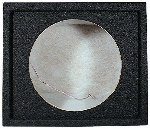 sp-box-10-subwoofer-leer-geschlossen-sub-23-cm