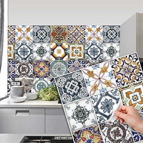 81-adesivi-per-piastrelle-formato-10x10-cm-ps00012-adesivi-in-pvc-per-piastrelle-per-bagno-e-cucina-