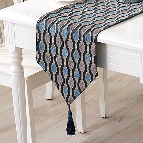 saejj-table-runners-stereo-wave-light-wind-fashion-luxury-european-style-simplicity-model-table-flag