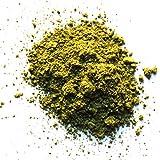BALLA - Poudre Indigo Pure bio et naturelle 100g