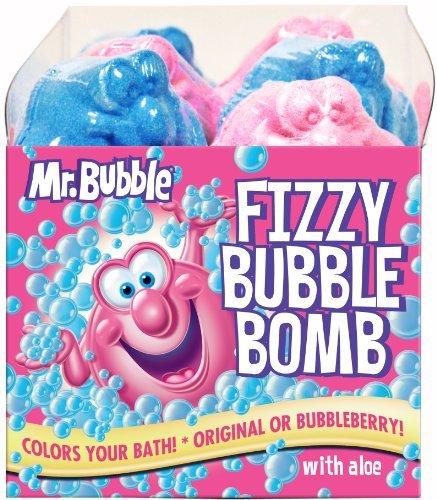 mr-bubble-fizzy-bubble-bath-bomb-tray-of-12-by-mr-bubble