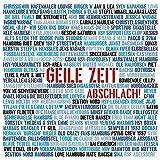 Geile Zeit (Ltd.Fanbox) - Abschlach!