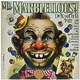 Mr. Marbellous