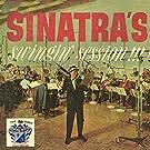 Sinatra's Swingin' Session