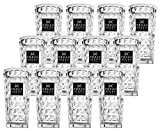 Three Sixty Vodka Glas Gläser-Set