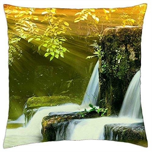 golden-sunbeams-throw-pillow-cover-case-18