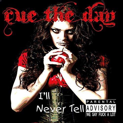 Ll Rue (I'll Never Tell)